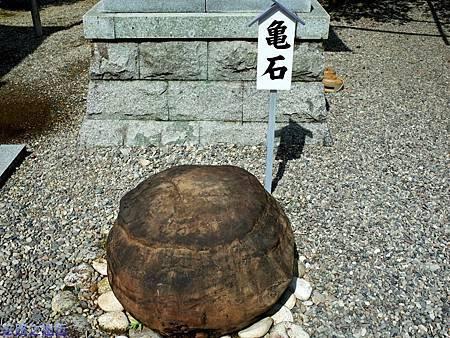 31熊野本宮大社大龜石-2.jpg