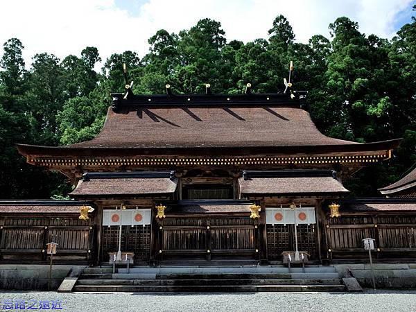 35熊野本宮大社第一二殿.jpg