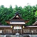 36熊野本宮大社第三殿.jpg