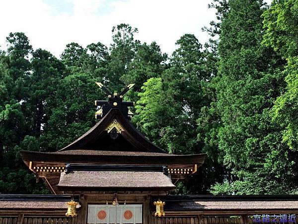 37熊野本宮大社第四殿.jpg