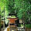 38熊野本宮大社滿山社.jpg