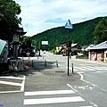 44熊野本宮大社往大齋原.jpg