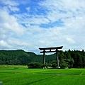 45熊野本宮大社大齋原-1.jpg