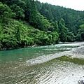 3 川湯溫泉大塔川-1.jpg