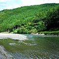 4 川湯溫泉大塔川-2.jpg