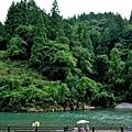 9あしたの森望大塔川.jpg