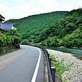 26川湯溫泉道路-2.jpg