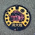 27川湯溫泉道路消火栓.jpg