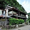 28川湯溫泉龜屋旅館-1.jpg