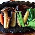 51あしたの森晚餐-主菜.jpg