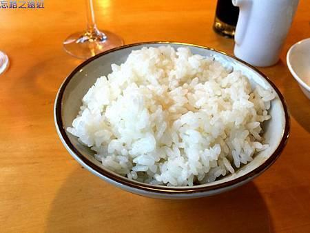 52あしたの森晚餐-白飯.jpg