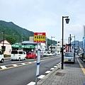 1新宮高校站牌.jpg