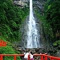 18飛瀧神社拜所觀景台1.jpg