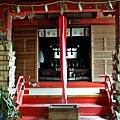 22飛瀧神社祈願所-1.jpg