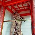 13青岸渡寺山門金剛力士像阿形.jpg