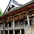 17青岸渡寺本堂側面.jpg