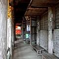 21青岸渡寺本堂迴廊-1.jpg