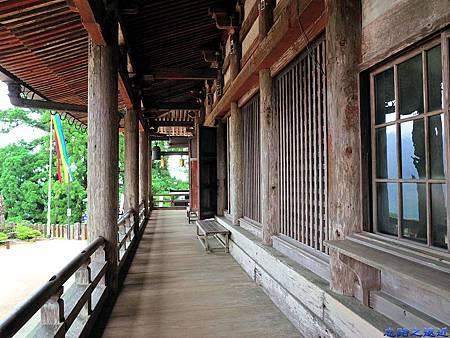 22青岸渡寺本堂迴廊-3.jpg