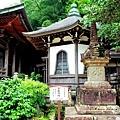 27青岸渡寺寶篋印塔.jpg