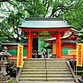 35青岸渡寺往那智大社.jpg