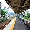 28紀伊勝浦站-2.jpg