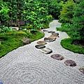12兩足院前庭園-5.jpg