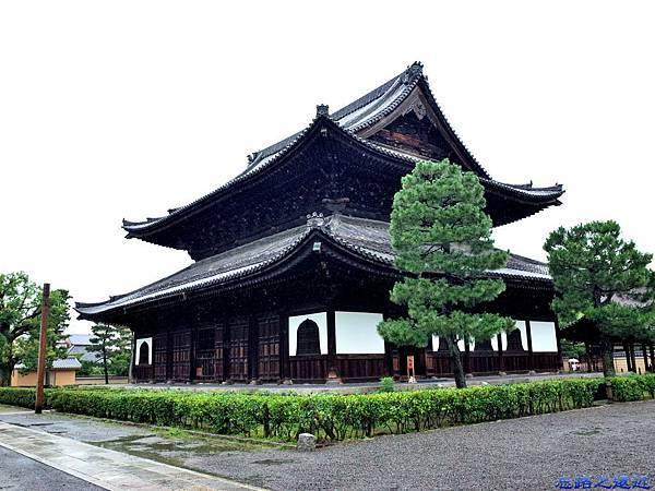 31建仁寺法堂-1.jpg