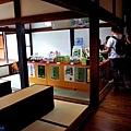 39建仁寺售店2.jpg