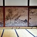 56建仁寺方丈花鳥圖.jpg