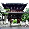 1清涼寺仁王門.jpg