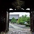 2清涼寺仁王門.jpg