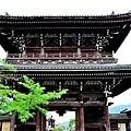 3清涼寺仁王門.jpg