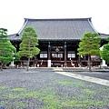 4清涼寺本堂.jpg