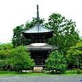 8清涼寺多寶塔.jpg