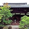 9清涼寺阿彌陀堂.jpg