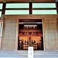 10清涼寺阿彌陀堂.jpg