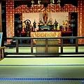 11清涼寺阿彌陀堂.jpg