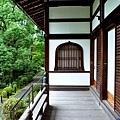12清涼寺阿彌陀堂.jpg