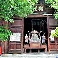 13清涼寺一切經藏.jpg