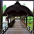 16清涼寺渡廊下.jpg