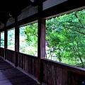 19清涼寺渡廊下.jpg