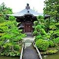 21清涼寺弁天堂.jpg