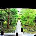 22清涼寺書院出口.jpg