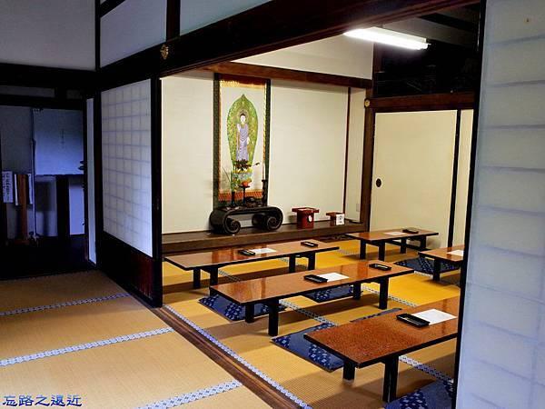 23清涼寺書院抄經室.jpg