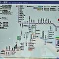3奈良站東口巴士路線圖.jpg