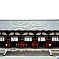 11唐招提寺講堂.jpg