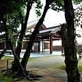 54唐招提寺寺務所.jpg
