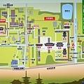 5藥師寺地圖.jpg