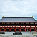 10藥師寺大講堂-1.jpg