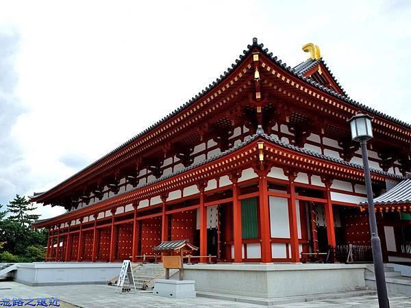 11藥師寺大講堂-1.jpg